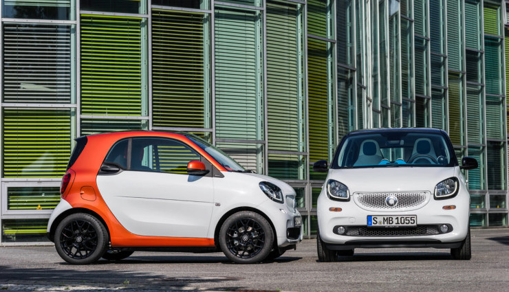 smart-fortwo-forfour-2015