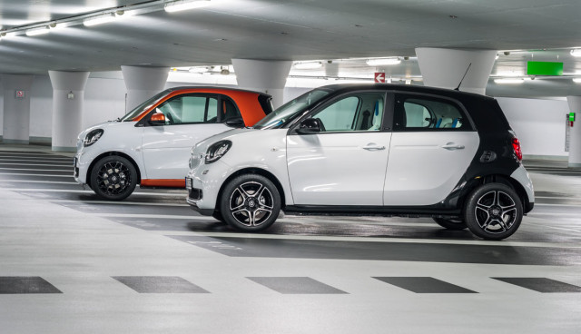 smart-fortwo-forfour-electric-drive