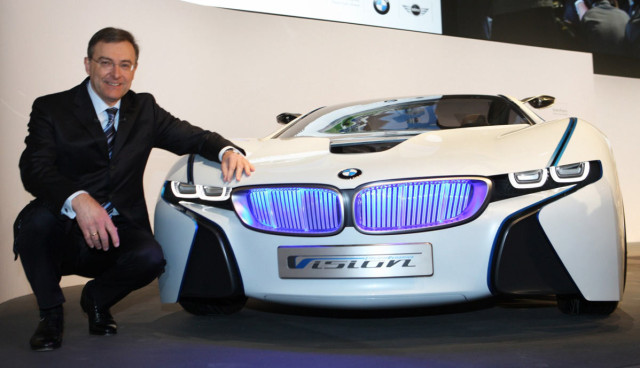BMW-Elektroauto-Reithofer-EU