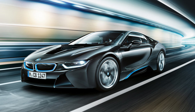 BMW-i8-Image