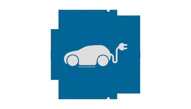 Elektroauto-Plakette-Deutschland-1