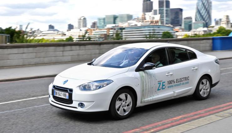 Auto-Experte Diez: Was Elektromobilität wirklich braucht