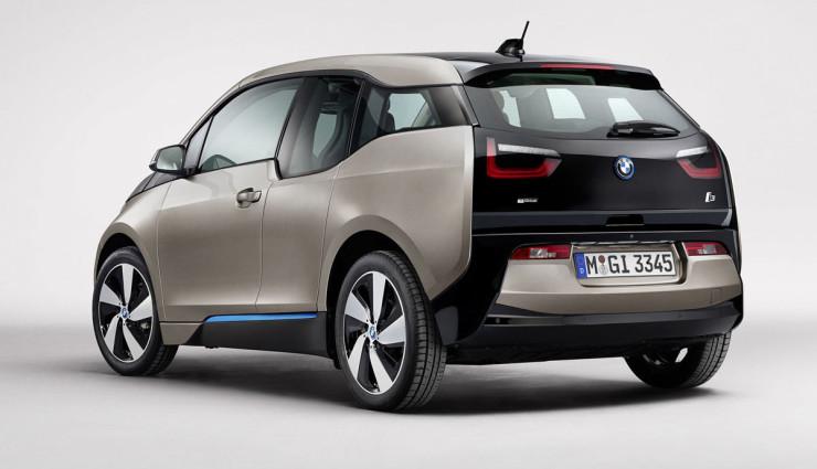 "Experten kritisieren ""Hype"" um Elektroautos"