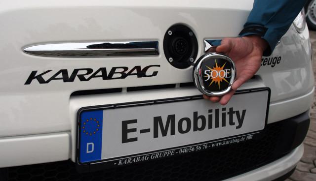 Karabag-ELektroauto-NEW500E-Fiat