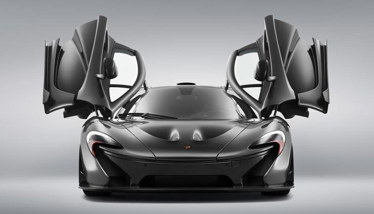 McLaren-P1-MSO-1