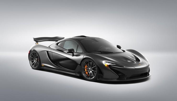 McLaren-P1-MSO-2