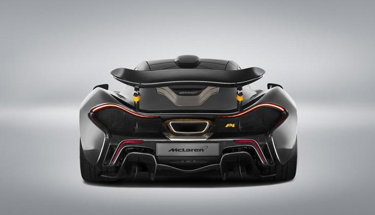 McLaren-P1-MSO-5
