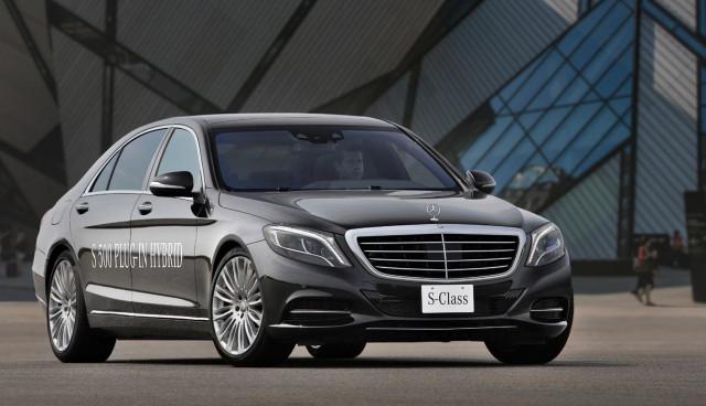 Mercedes-S500-Plug-in-Hybrid-Preis