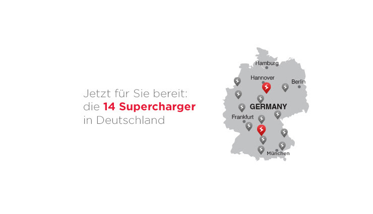 Tesla-Supercharger-Muenchen-Hamburg