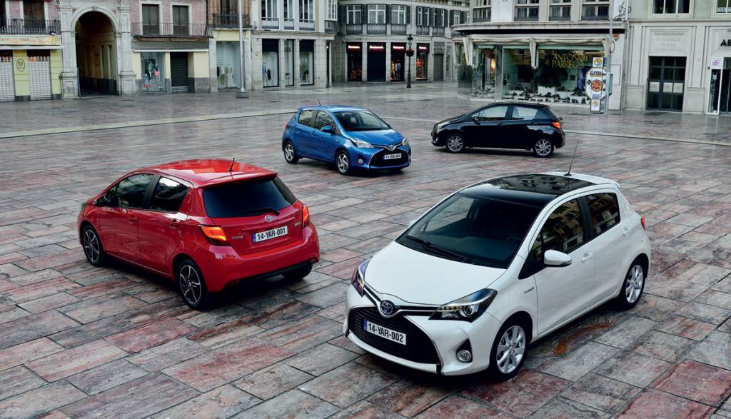 Toyota-Yaris-Hybrid-2014-Preis