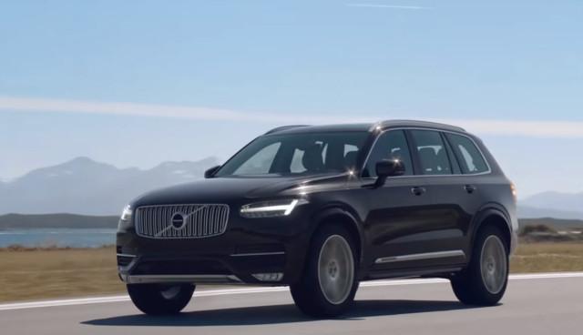 Volvo-XC90-Video