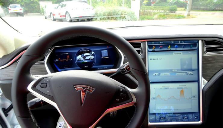 auto motor und sport verteidigt fragwürdigen Elektroauto-Reichweitentest