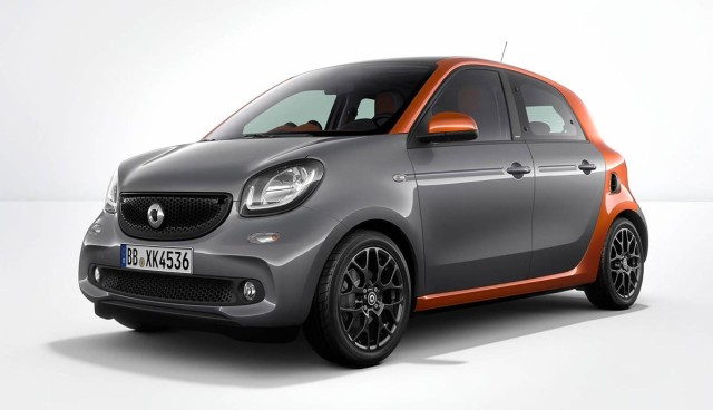 smart-forfour-electric-drive