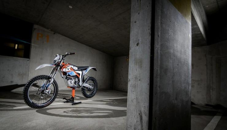 2015-KTM-Freeride-E-01