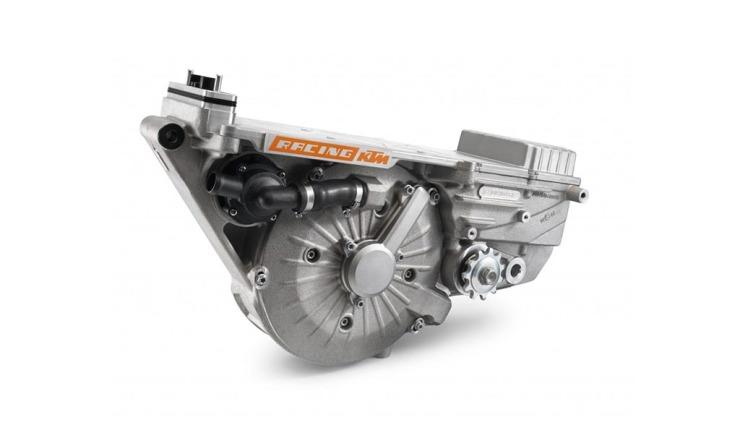2015-KTM-Freeride-E-05