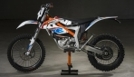 2015-KTM-Freeride-E-09