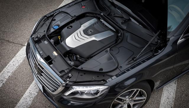 Auto-co2-Emissionshandel