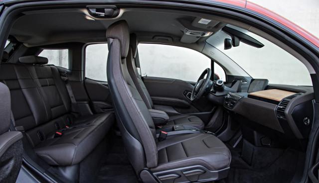 BMW-i3-Rueckruf