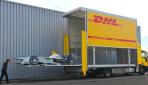 Deustche-Post-Formel-E