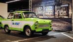 Elektroauto-Trabant-Karabag-2
