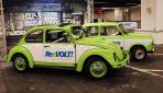 Elektroauto-Trabant-Karabag-5