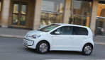 Elektroauto-Transporter-VW-e-load-up-Seite