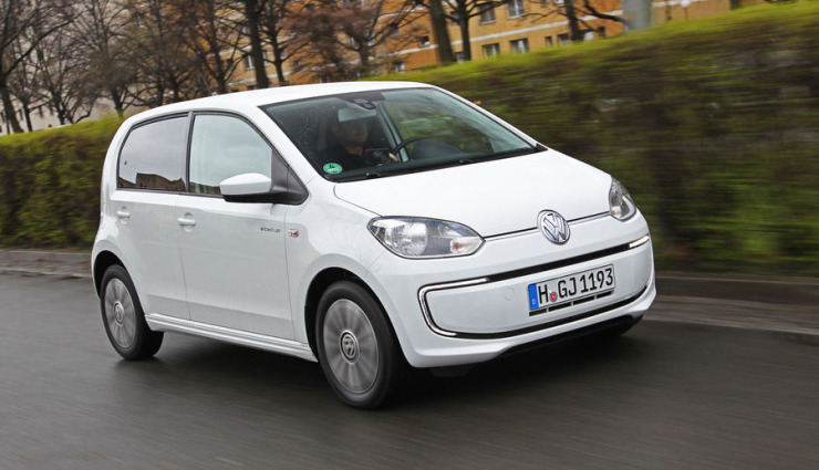 Elektroauto-Transporter-VW-e-load-up-Seite-2