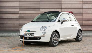 Karabag-Fiat-NEW500E-ELektroauto-Cabrio-leihen