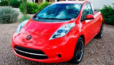 Nissan-LEAF-Cabrio-01