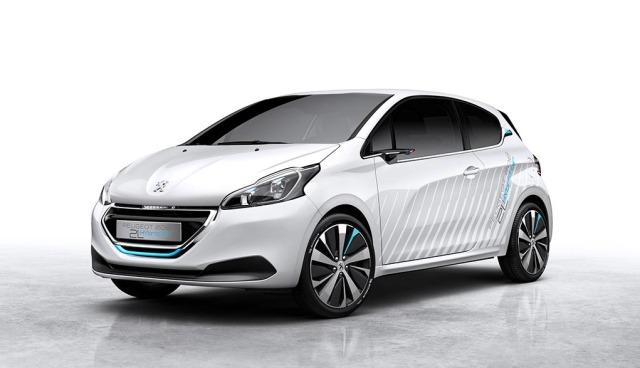 Peugeot-208-hybrid-air-01