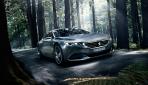 Peugeot-Exalt-Hybridauto
