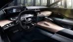 Peugeot-Exalt-Hybridauto-Cockpit-2
