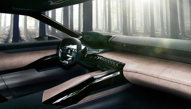 Peugeot-Exalt-Hybridauto-Cocpit