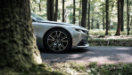 Peugeot-Exalt-Hybridauto-Felgen