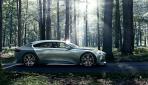 Peugeot-Exalt-Hybridauto-Seite-3