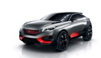 Peugeot-Quartz-plug-in-hybrid-01