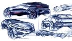 Peugeot-Quartz-plug-in-hybrid-02