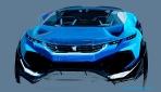 Peugeot-Quartz-plug-in-hybrid-03