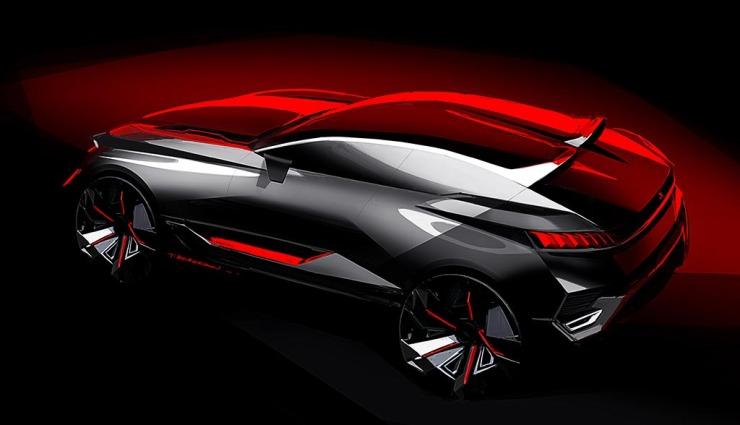 Peugeot-Quartz-plug-in-hybrid-04