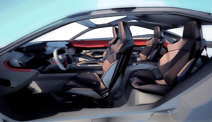 Peugeot-Quartz-plug-in-hybrid-06