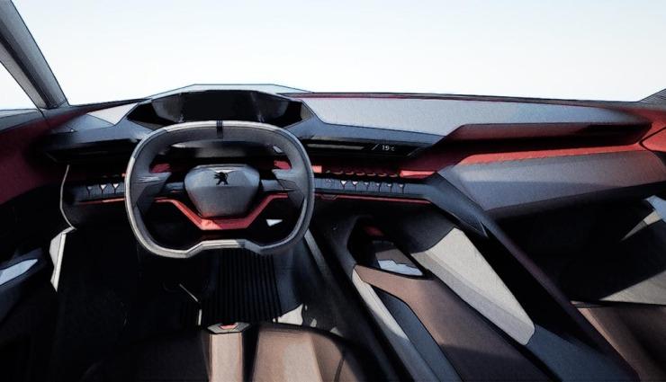 Peugeot-Quartz-plug-in-hybrid-07