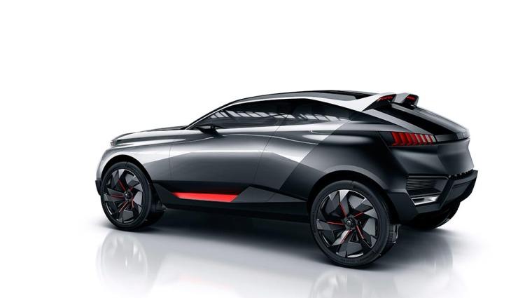Peugeot-Quartz-plug-in-hybrid-08