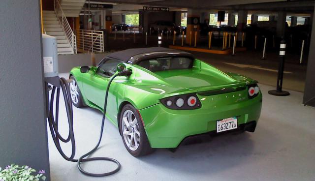 Tesla-Destination-Charging-Ladestationen