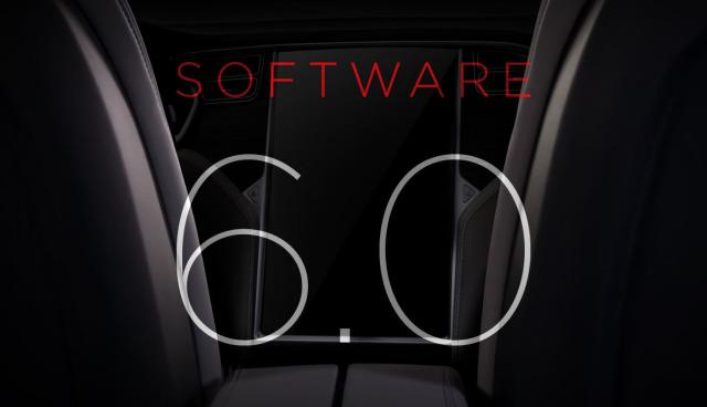 Tesla-Model-S-Software-Update