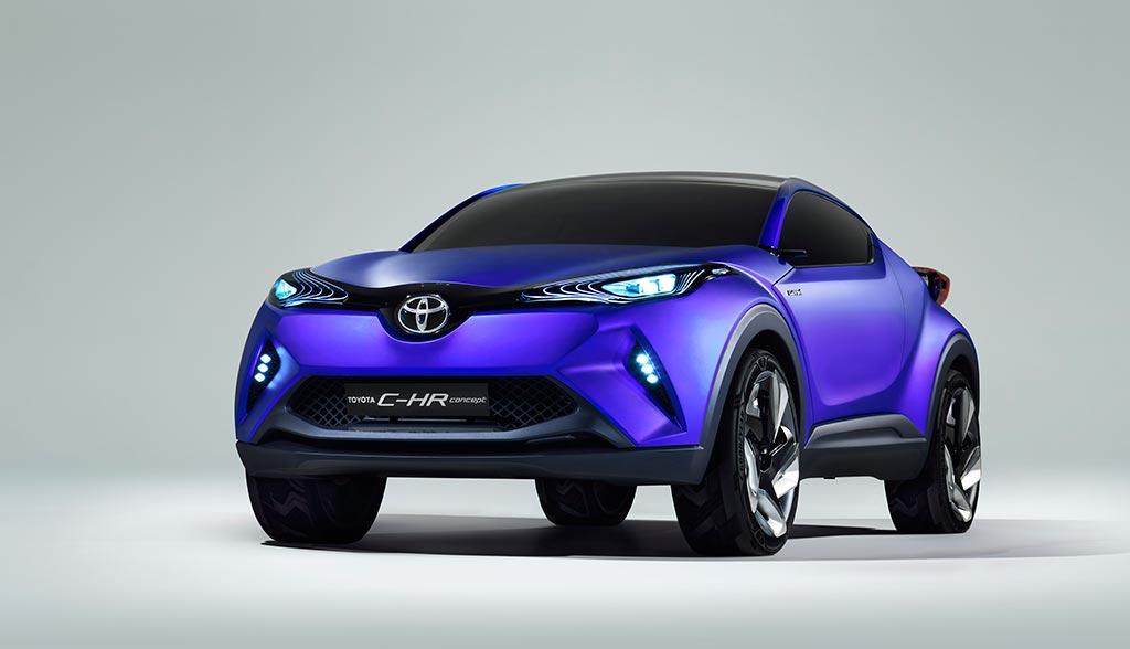 Toyota-C-HR-Concept-01