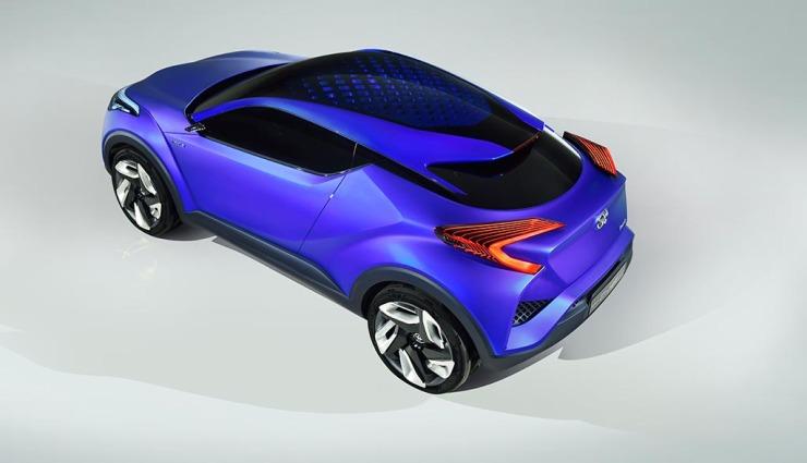 Toyota-C-HR-Concept-02