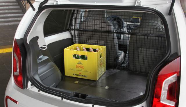 VW-e-load-up-Kofferraum-Ladevolumen