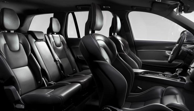 Volvo-XC90-R-Design-Innen-2