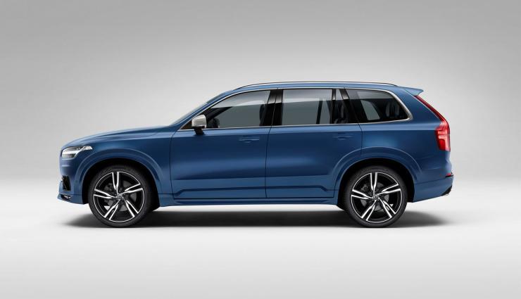 Volvo-XC90-R-Design-Plug-in-Hybrid