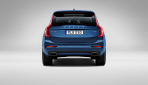 Volvo-XC90-R-Design-Plug-in-Hybrid-Heck-2